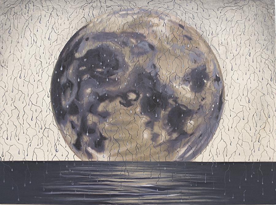 rain w big moon.jpg