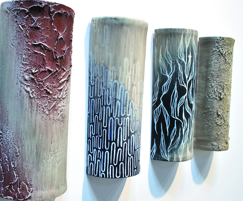 half cyliner pieces- 2.jpg