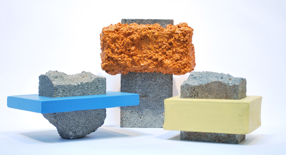 brick texture studies-1.jpg