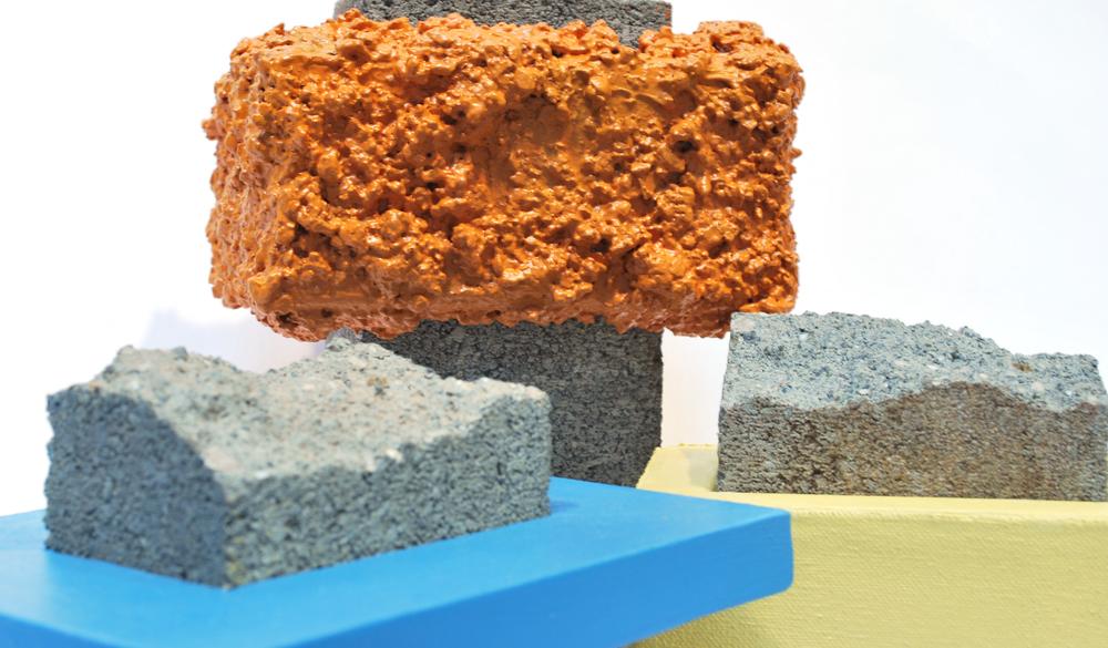 brick texture studies- 5.jpg