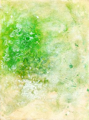 orchard003 FW.jpg