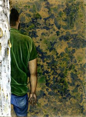orchard016 FW.jpg