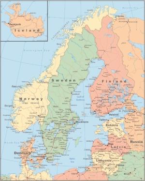 scandinavia-map.jpg