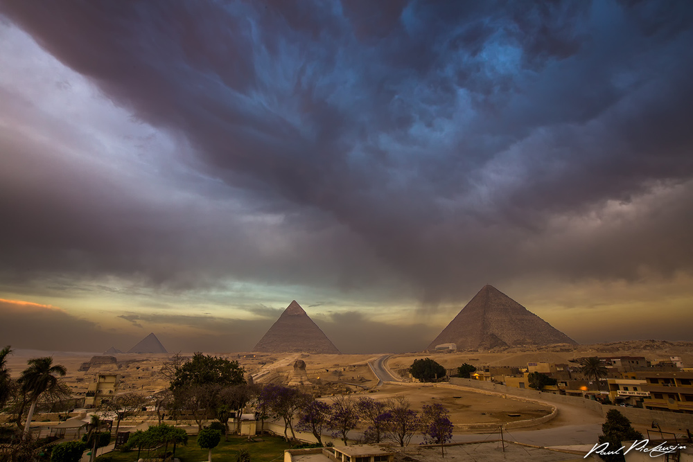 Paul Pichugin Giza 2A.png