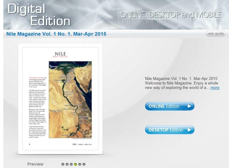 Online or Desktop 1B.jpg