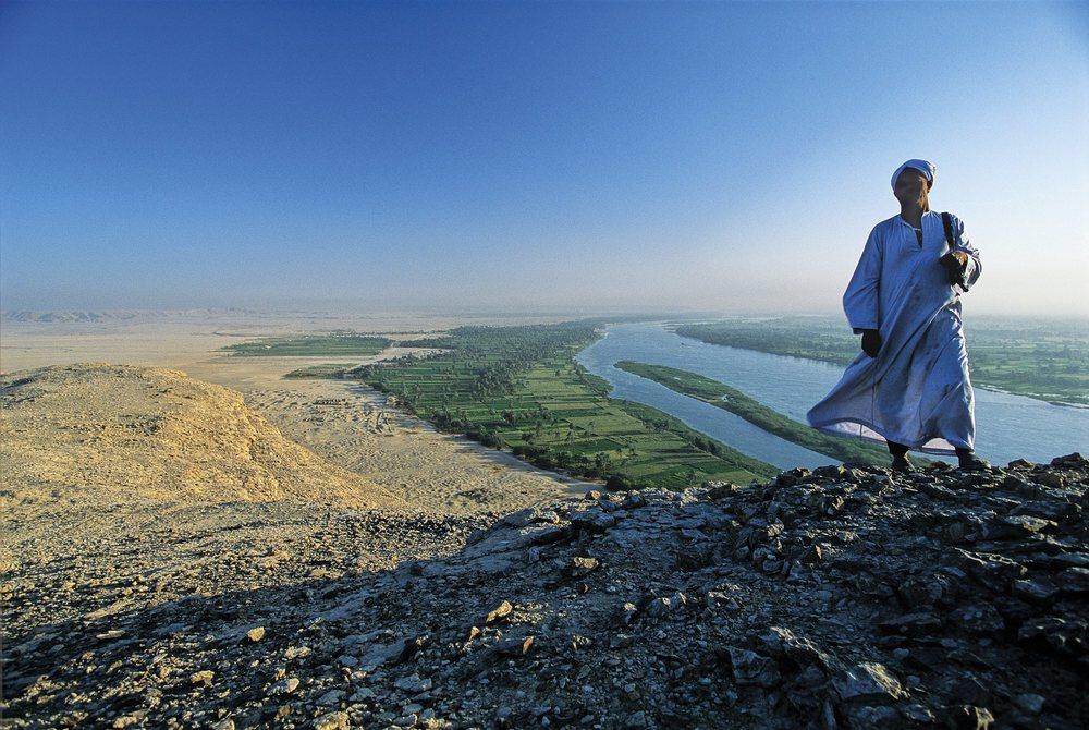 Amarna Kenneth Garrett 1A.png