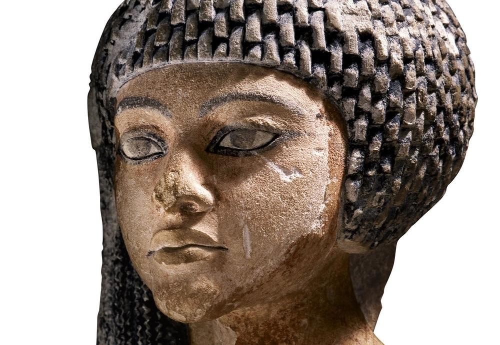 Meritatón or Meketatón, Louvre 1C.jpg