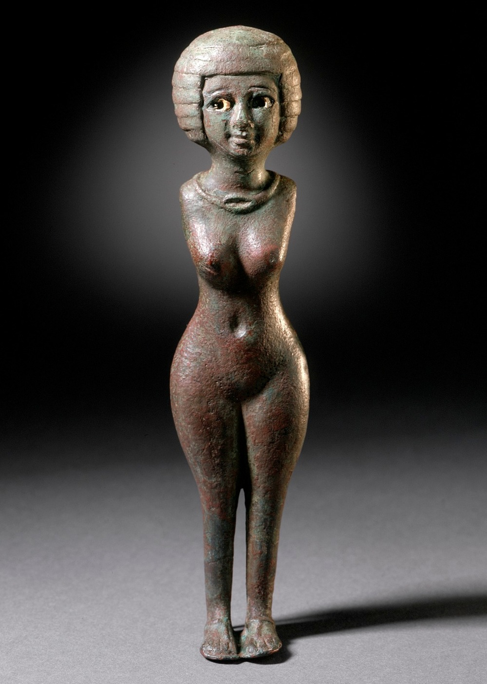 Nubian_Female_Figure_LACMA_51.26.1 1B - Los Angeles County Museum of Art.png