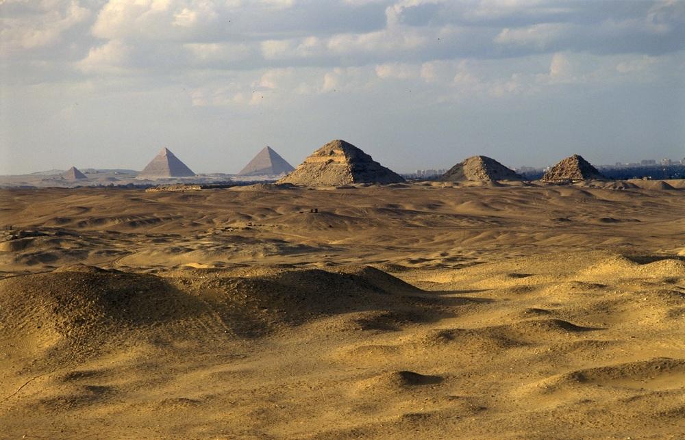 Abusir Landscape 2B.png