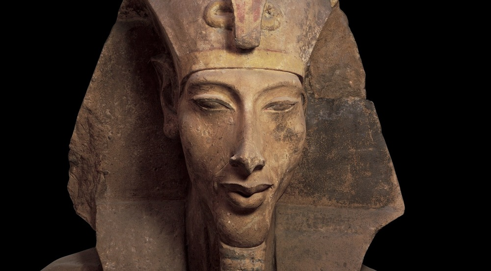 statue_amenhotep 2D.png