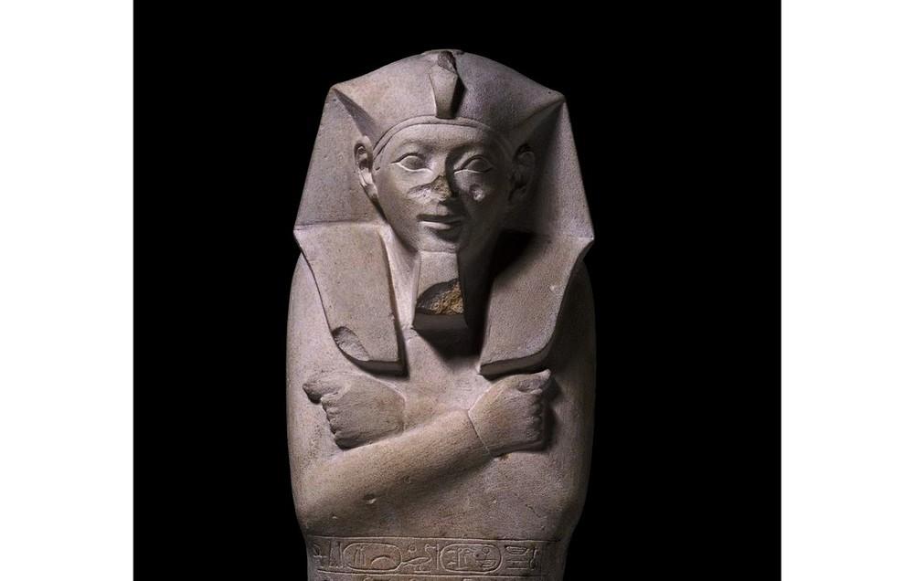 Ahmose Ushabti 2D - BM.png