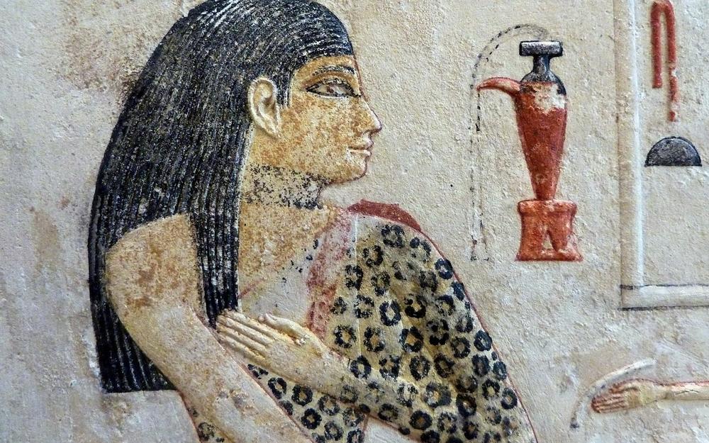 Nefertiabet 3A.png