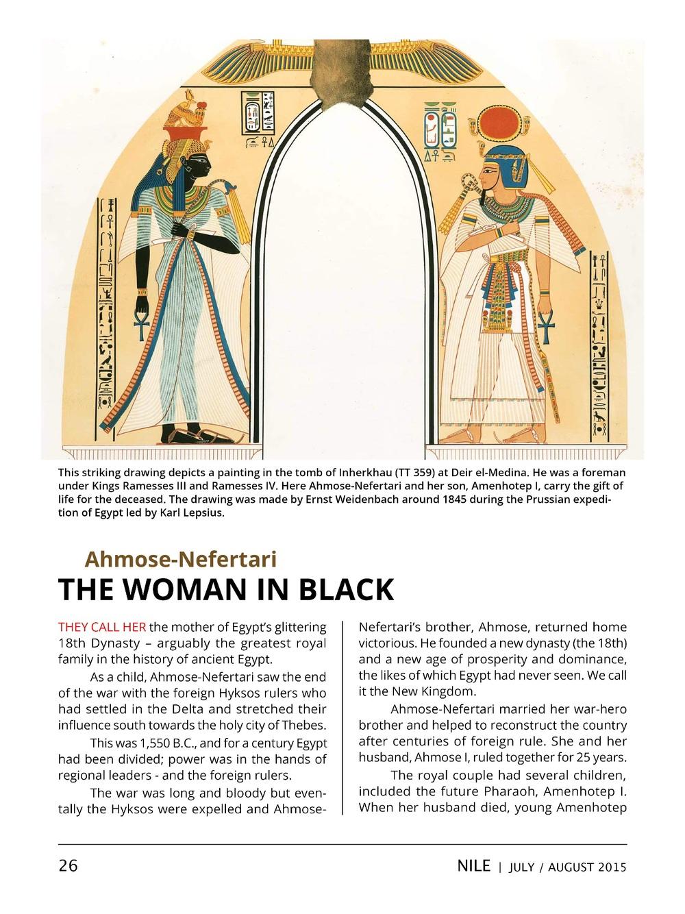 Page 28C.jpg