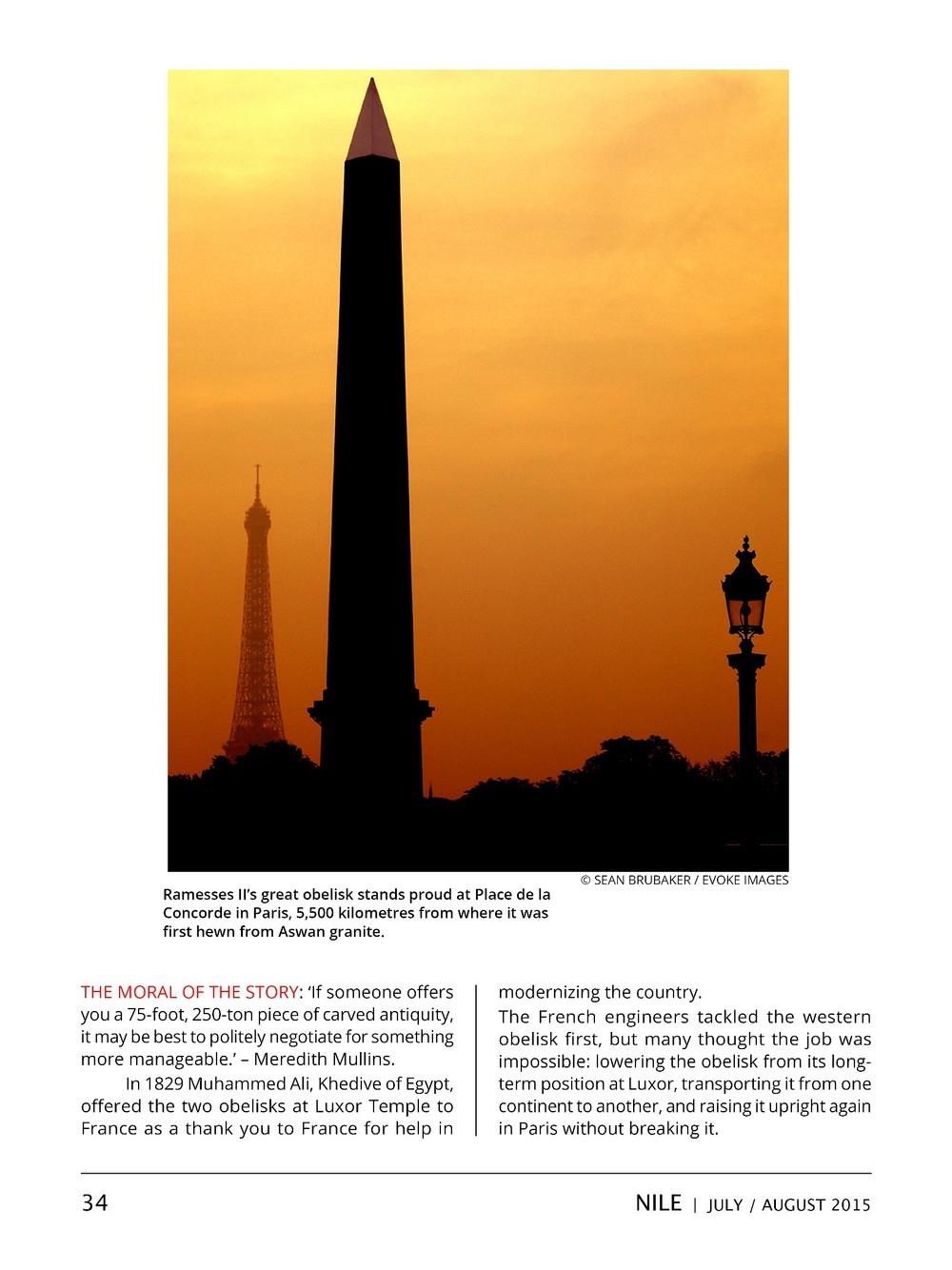 Page 36C.jpg