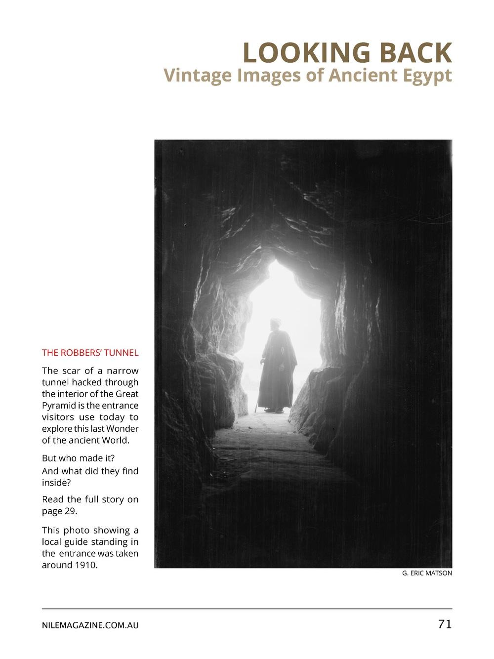 Page 73C.jpg
