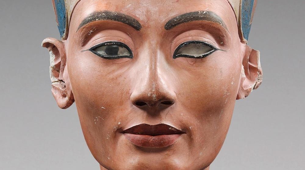 Nefertiti Big 1C - Sandra Steiss.jpg