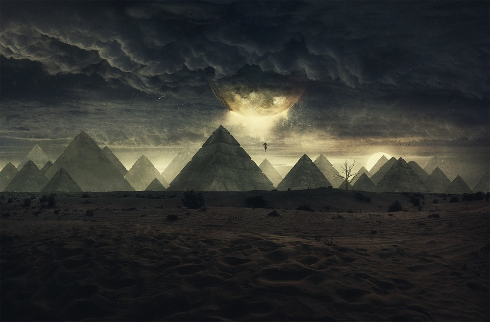 Ahmed Emad Eldin, pyramids 1B.jpg
