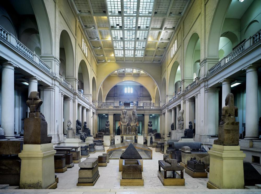 Grande Galerie Centrale 1A - Sandro Vannini.png