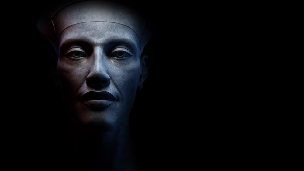Recreation Akhenaten 1B - Seeda.jpg