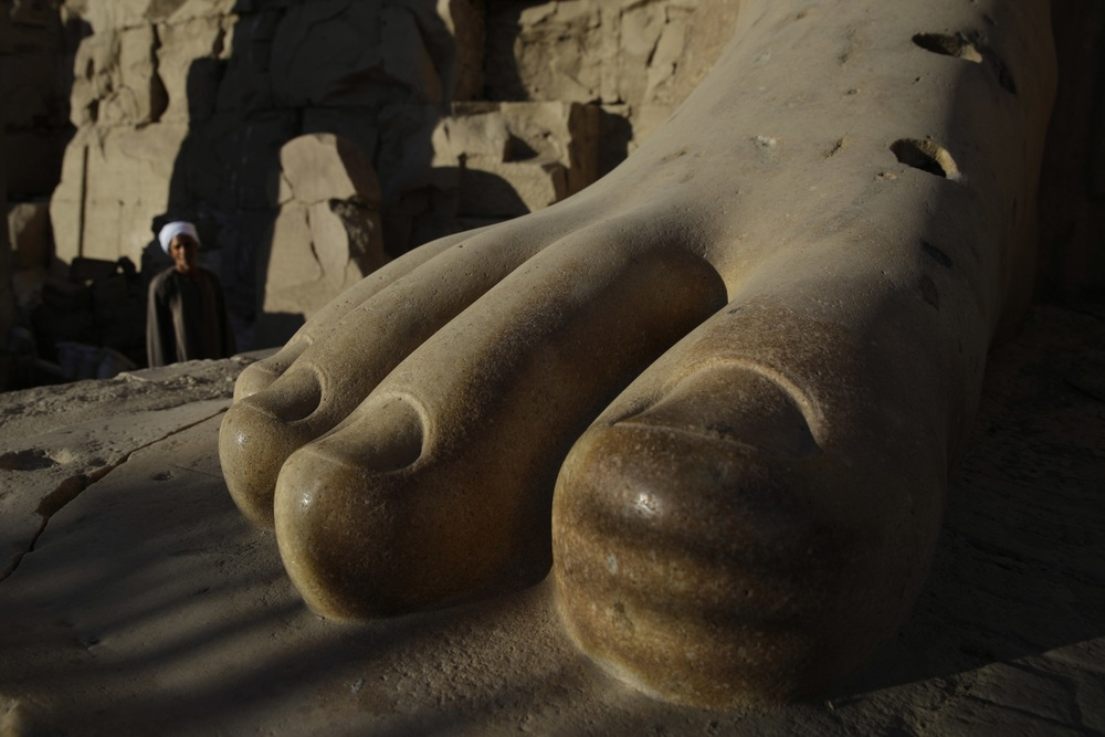 Hassan Ammar, Karnak 1B.jpg