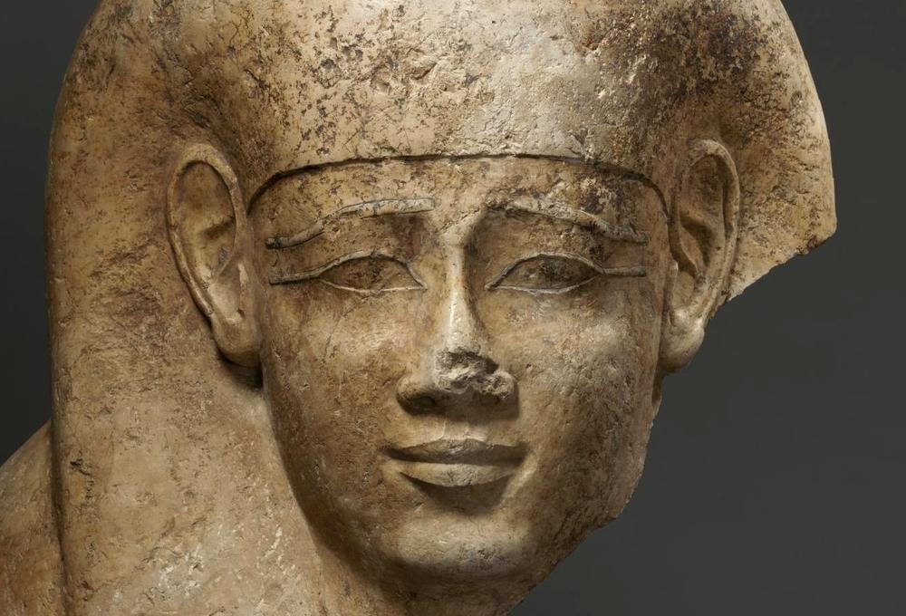 30th D Sarcophagus 1D - Sotheby's.png