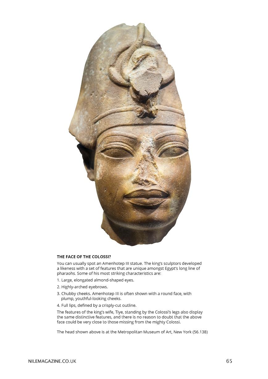 Nile 4, Amenhotep III Head 1E.jpg