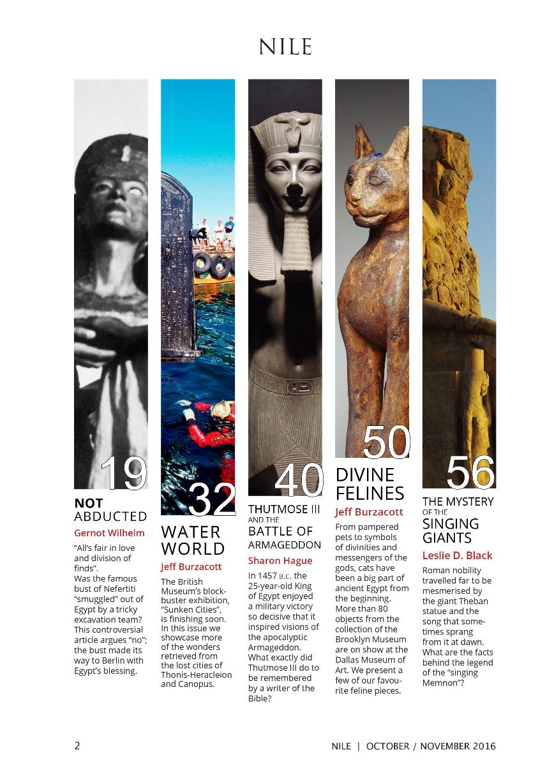 Nile 4, Contents 1 1E.jpg