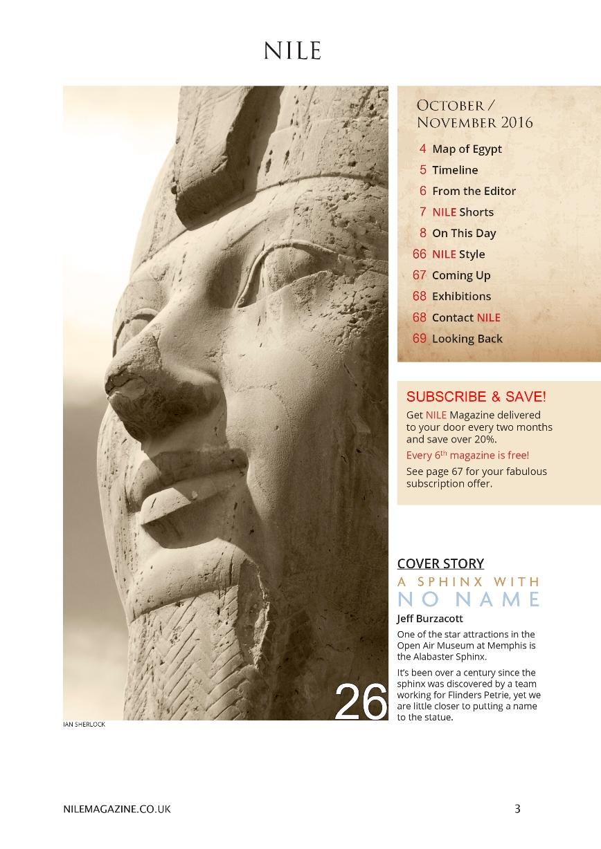 Nile 4, Contents 2 1E.jpg