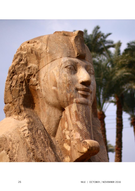Nile 4, Memphis Sphinx 2E.jpg