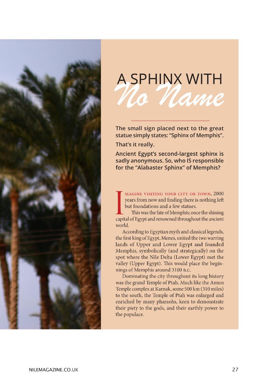 Nile 4, Memphis Sphinx 3E.jpg