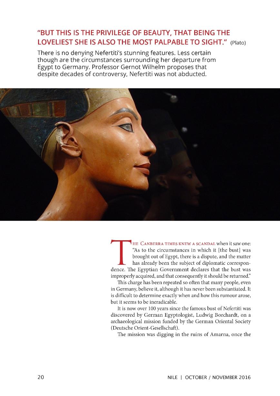 Nile 4, Nefertiti Not Abducted 1E.jpg