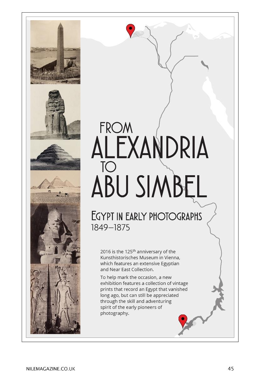 Nile 3, Alex to Abu 1B 35%.jpg