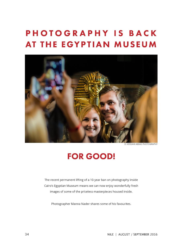 Nile 3, Photography at EMC 1B 35%.jpg