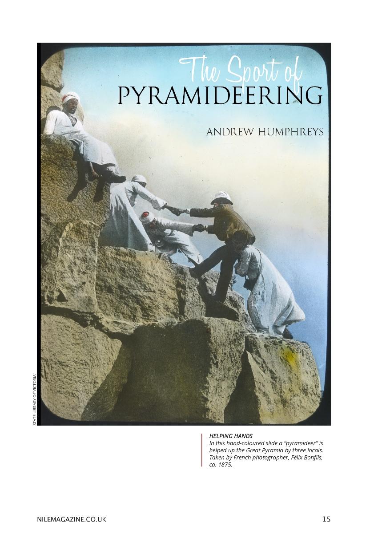 Nile 3, Pyramideering 1B 35%.jpg