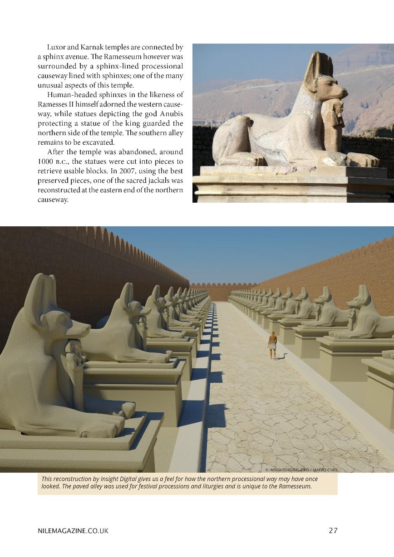 Nile 3, Ramesseum 3B 35%.jpg