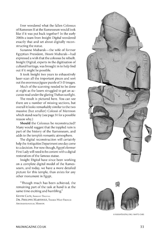 Nile 3, Ramesseum 5B 35%.jpg