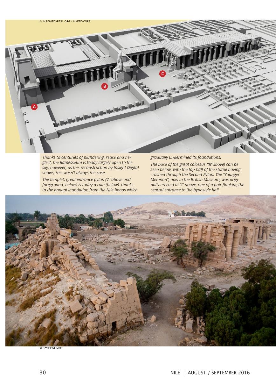 Nile 3, Ramesseum 4B 35%.jpg