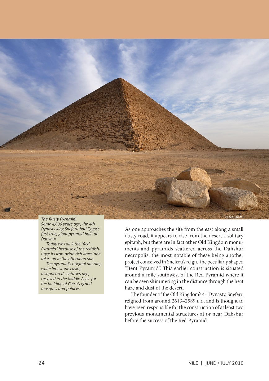 Page 24 1B 35%.jpg