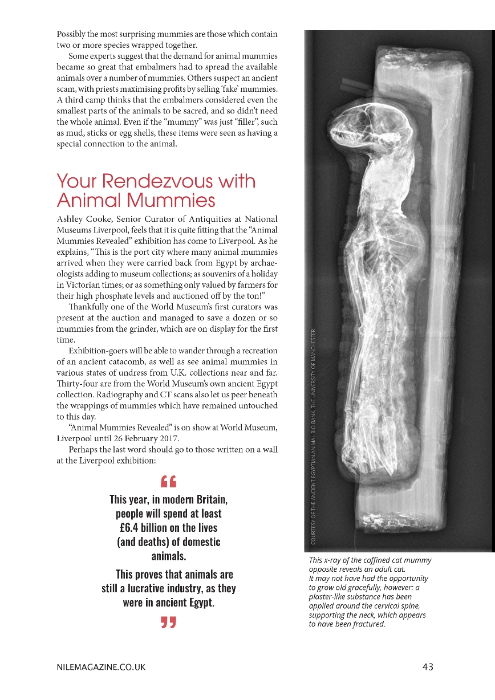 Nile 5, Animal Mummies Revealed 2E 35%.jpg