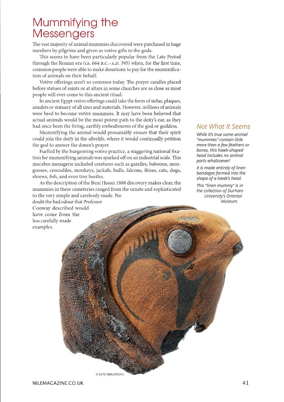 Nile 5, Animal Mummies Revealed 1E 35%.jpg