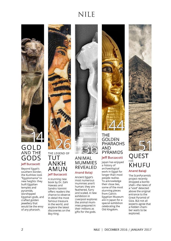Nile 5, Contents 1E 35%.jpg