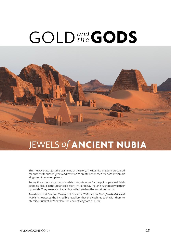 Nile 5, Gold and the Gods 1E 35%.jpg