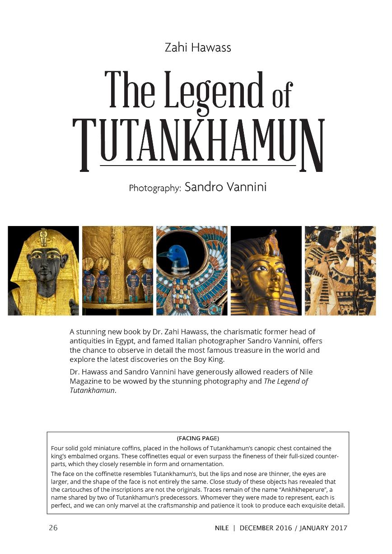 Nile 5, Legend of Tutankhamun 1E 35%.jpg
