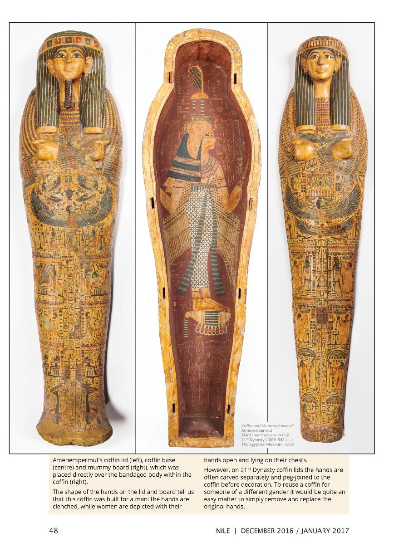 Nile 5, Golden Pharaohs 2E 35%.jpg