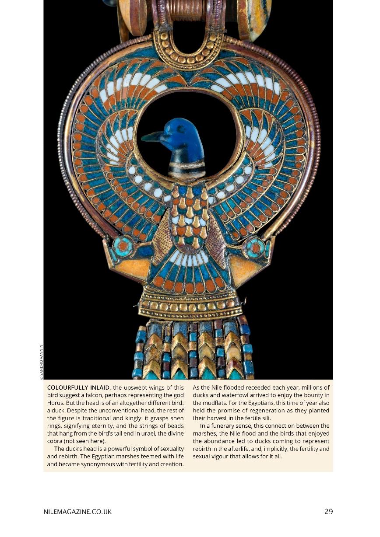 Nile 5, Legend of Tutankhamun 3E 35%.jpg