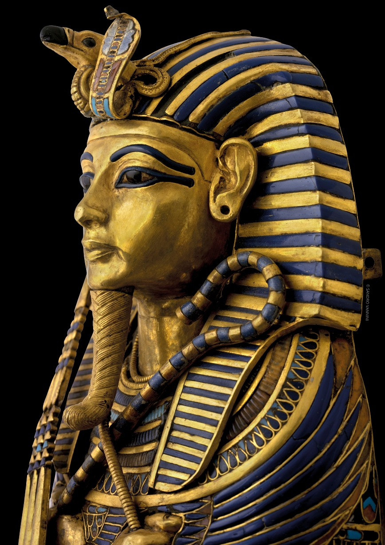 Nile 5, Legend of Tutankhamun 2E 35%.jpg