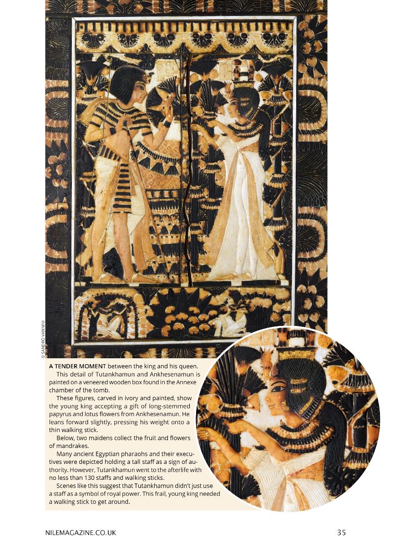 Nile 5, Legend of Tutankhamun 4E 35%.jpg