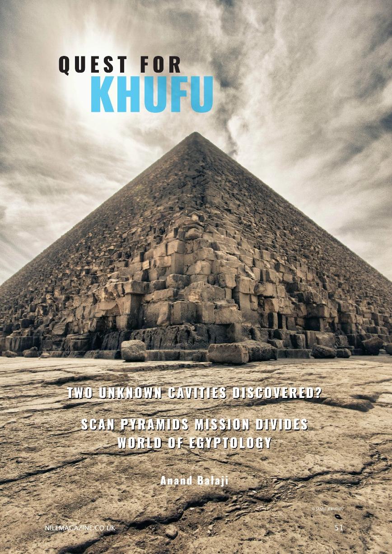 Nile 5, Scan Pyramids 1E 35%.jpg
