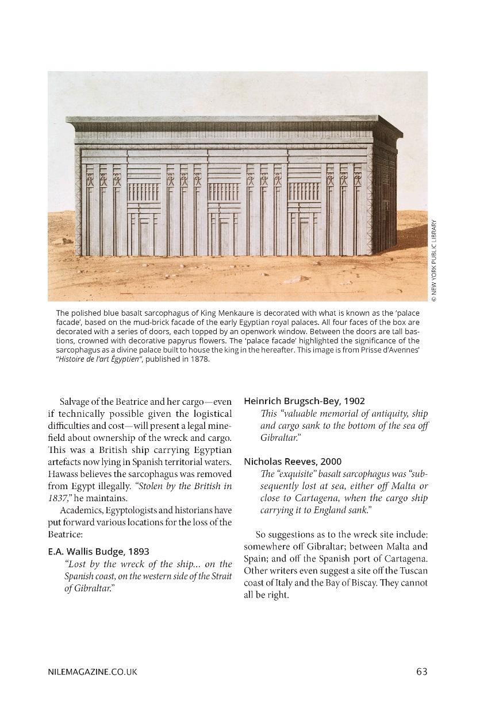 Nile 1, Menkaure's Sarcophagus 1B 35%.jpg