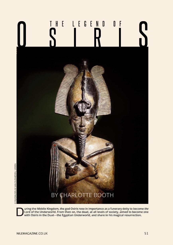 Nile 1, Osiris 1B 35%.jpg